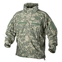 Куртка Helikon LEVEL 5 Ver.II - UCP