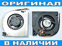 Кулер вентилятор ASUS X51, X53, F5 оригинал новый