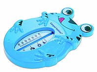 Термометр для воды Canpol Babies Жаба (9/220)
