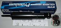 Амортизатор передний масляный ВАЗ 2101-07 KYB 443122, Амортизатор передней подвески ВАЗ  KYB КАЯБА ОРИГИНАЛ!!!