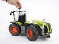 Детская игрушка Трактор CLAAS