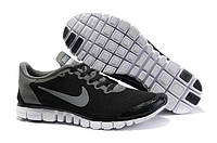 Мужские кроссовки Nike Free run 3.0