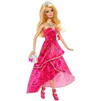 """Принцеса Barbie """"День народження"""""""