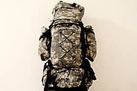 Рюкзак Outlander ACU 70 л, фото 1