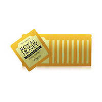 Омололаживающий крем  для век Skinfood Royal Honey Essential Eye Cream