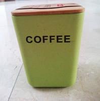 Банка для хранения кофе с крышкой BergHOFF Cook&Co (2800054)