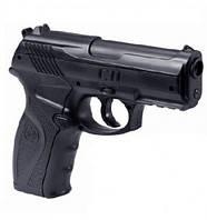 Пневматический пистолет  Crosman