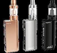 Электронная сигарета Aspire Odyssey Mini