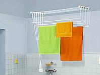 Сушилка для ванной (Балконная) Floris 1.8м