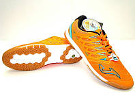 Бампы Joma FREE 5.0. FRE5W.508.PS