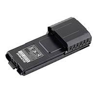 Акумулятор BL-5L 3800 mAh для радіостанції Baofeng UV-5R / АКБ, аккумулятор повышенной емкости для Баофенг