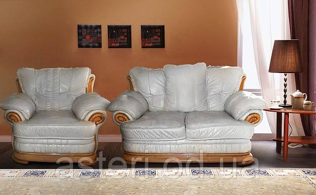 Фотогалерея перетяжка мягкой мебели