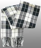 Отличный подарок к праздникам палантин женский шерстяной VENERA (ВЕНЕРА) C270014