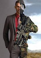 Милитарист - каталог