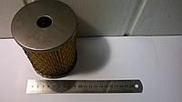 """Элемент фильтрующий топливный Т 150 металлический """"ТМ Автофильтр"""" (Феникс, Украина)"""