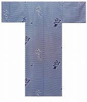 Кимоно (юката) детское (от 1 года до 10 лет)