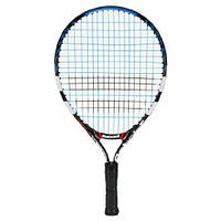 Детская ракетка для большого тенниса  Babolat RODDICK JUNIOR (100, 110)