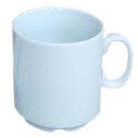 СНТИ Чашка 280 мл Хорека 13614 (61-102)