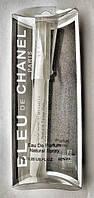Мини парфюм Chanel Bleu de Chanel 8 ml