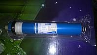 Мембрана для осмоса 75 галлон осмотическая мембрана HID TFC-2012-75