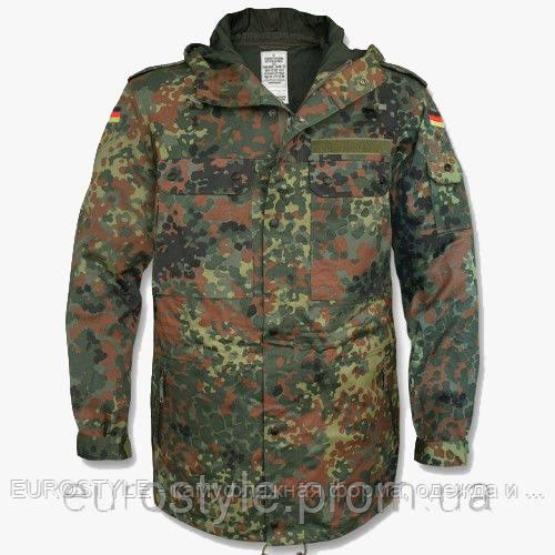 купить военную форму украина