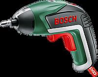 Шуруповёрт аккумуляторный Bosch IXO V basic 06039A8020