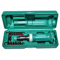 JONNESWAY Наборы инструментов JONNESWAY AG010138 Ударная отвертка SL