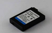 Батарея аккумулятор для SONY PSP SLIM 2000 3000