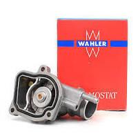 Термостат (87°)  – Wahler (Германия) – на MB Sprinter, Vito Cdi  2000→ - WA410171.87D