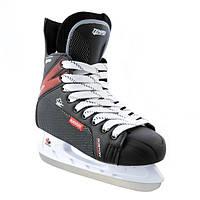 Хоккейные коньки Tempish BOSTON, р.40 (AS)