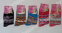 Носки женские , фото 1