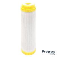 Картридж для удаления солей жесткости 10 дюймов