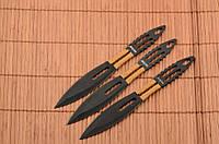 Набор метательных ножей 13719