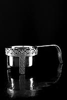 Корзина для угля Kaya Oriental, small L, глубокая