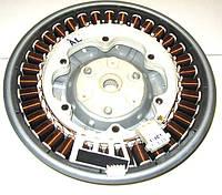 Двигатель 3-Фазы на LG- статор