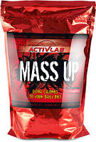 Гейнер Mass Up ActivLab 1.2 кг