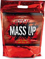 Гейнер Mass Up ActivLab 3.5 Кг.