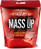 Гейнер Mass Up ActivLab 5 Кг.