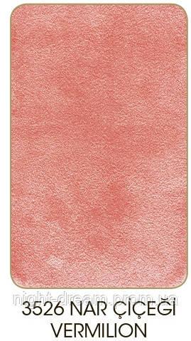 Коврик 60х100 Confetti Miami Vermilion (Nar Cicegi)