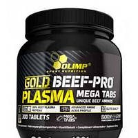 Gold BEEF-PRO Amino 300 tab