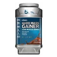 Hard Mass Gainer 2,2 kg vanilla