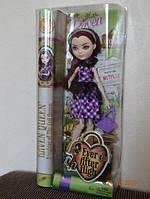Кукла эвер афтер хай Рэйвен Квин - Зачарованный Пикник