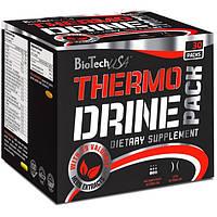 Thermo Pak 30 packs