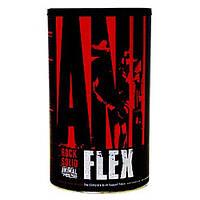 Связки и суставы Universal Nutrition Animal Flex  44pak