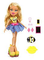 Кукла Bratz Hello My Name Is - Raya
