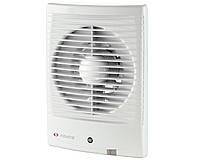 Осевой декоративный вентилятор Вентс 100 М3