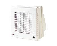 Осевой оконный вентилятор Вентс 125 МАО2