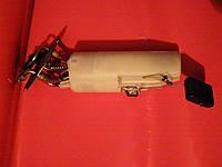 Бензонасос топливный насос Дэу/ Део Ланос 1.3, 1.4, 1.5, 1.6/ 2006 /Daewoo Lanos/ 96344792, 96350588, 96391617