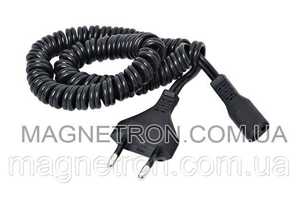 Сетевой шнур для электробритвы M021, фото 2