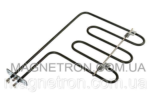 Нагревательный тэн верхний (гриль) для духовки Electrolux 3581905621 1800W, фото 2